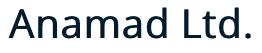 Anamad logo